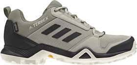 adidas TERREX Sko | Find tøj, sko & udstyr på nettet | CAMPZ.dk